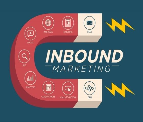 What's new in Inbound Marketing?