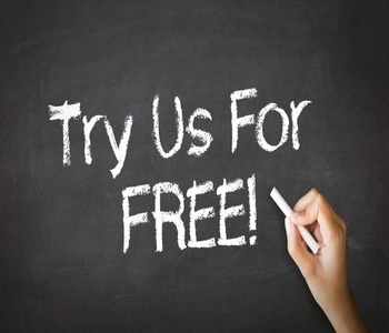 How to get free trial signups for your SaaS product?