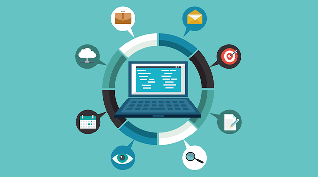 Top technologies adopted by the best web development companies