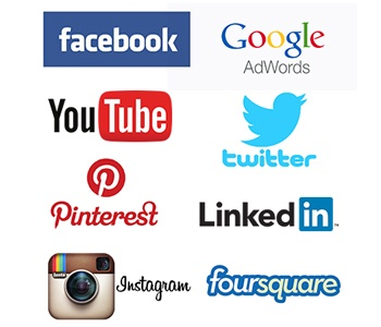 Effective Social Advertising Strategies You Should Try