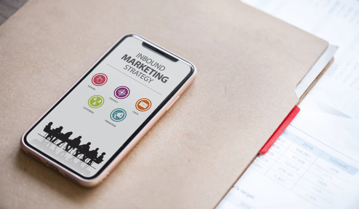How will your business benefit from HubSpot Marketing Automation?