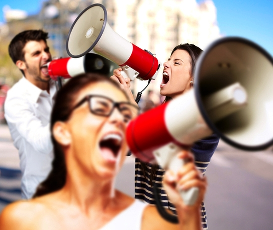 How to spot brand advocates for your SaaS business?