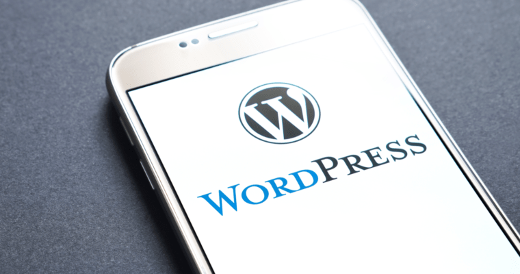 Why WordPress Development is the in-thing Today