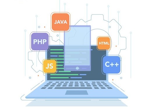 Which programming language is the best to develop Mobile App?