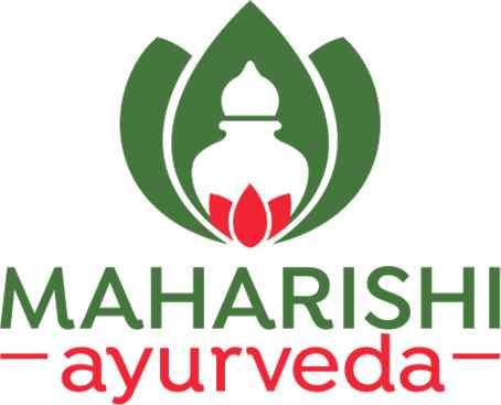 Maharishi Ayurveda